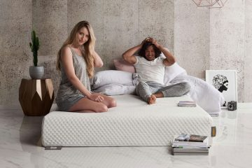 studio-by-silentnight-mattress-feature